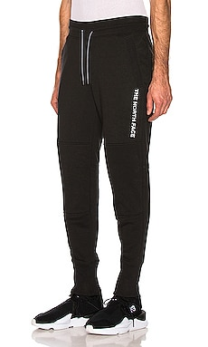 NSE Graphic Pant The North Face $75
