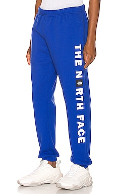 Unisex Vertical Sweatpant The North Face $45
