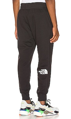 Drew Peak Jogger The North Face $55