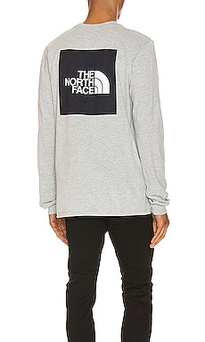 CAMISETA GRÁFICA The North Face $32