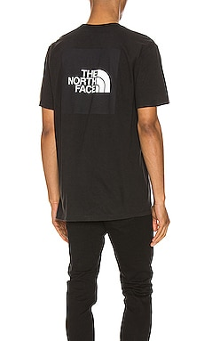CAMISETA GRÁFICA The North Face $25
