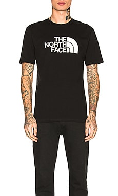 T-SHIRT HALF DOME The North Face $25