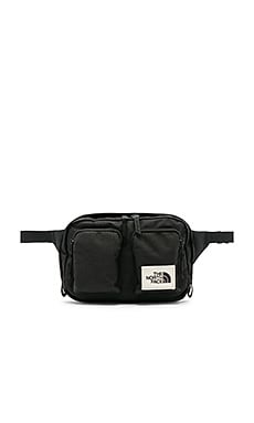 Kanga Bag The North Face $39