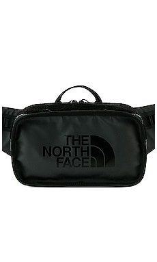 GRANDE BOX FANNY The North Face $65