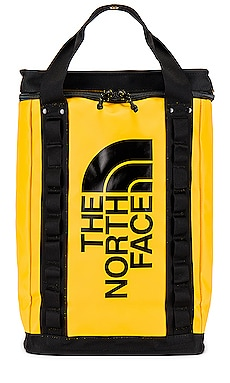 Fusebox Bag Large The North Face $99
