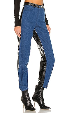 Orion Pant Tach Clothing $239