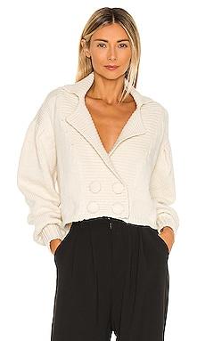 Mia Cardigan Tach Clothing $295