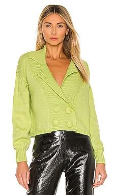 CÁRDIGAN MIA Tach Clothing $51 (Rebajas sin devolución)