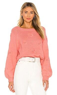 PULL JANA Tach Clothing $138
