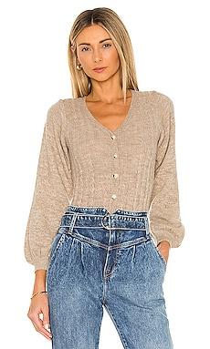 Corina Bodysuit Tach Clothing $159 NEW
