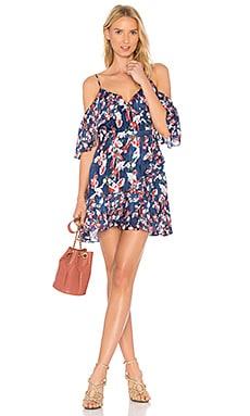 AMYLIA ドレス