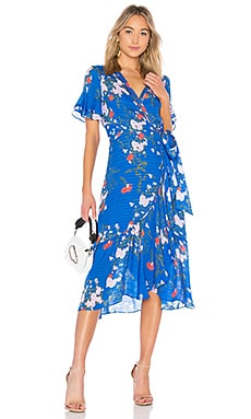 BLAIRE ドレス