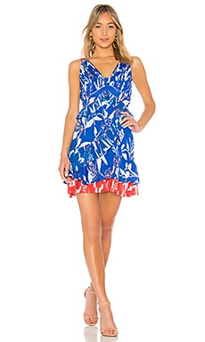 EVA ドレス Tanya Taylor $495 ベストセラー