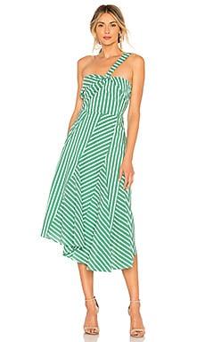 Pietra Dress Tanya Taylor $221
