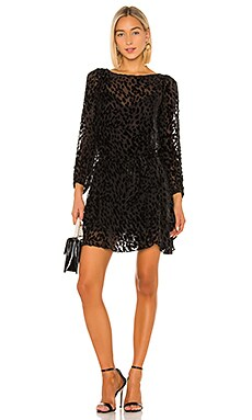 Sarina Dress Tanya Taylor $268