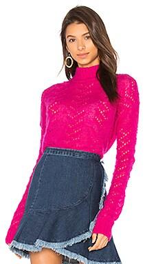 Everette Sweater