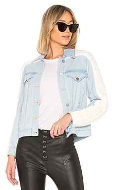 Percy Jacket Tanya Taylor $131 Collections