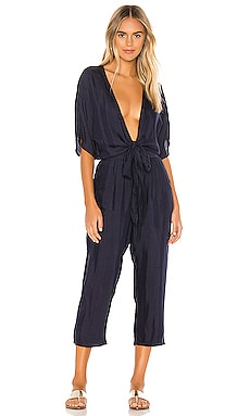 Bailey Jumpsuit TAVIK Swimwear $70