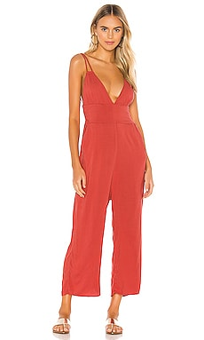 Blair Jumpsuit TAVIK Swimwear $69