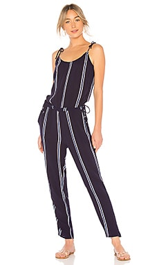 Preston Jumpsuit TAVIK Swimwear $80 BEST SELLER
