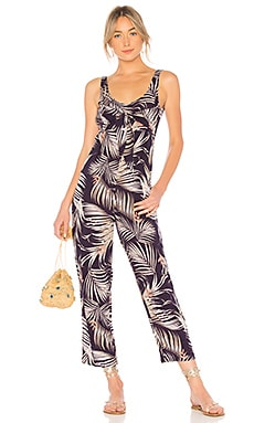 14c53508fb03 House of Harlow 1960 x REVOLVE Gia Jumpsuit in Kaleidoscope