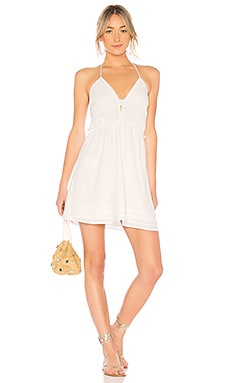 Sage Dress TAVIK Swimwear $36