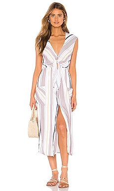Jude Dress TAVIK Swimwear $100 BEST SELLER