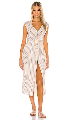 Jude Dress TAVIK Swimwear $49