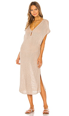 Ryder Dress TAVIK Swimwear $120