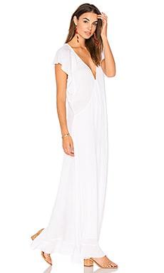 TYLER ドレス