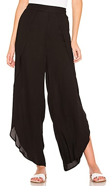35a9b98ed Shop Our Luxe Wide Leg Pants For Women At REVOLVE