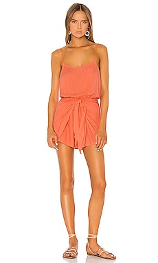 Louise Romper TAVIK Swimwear $85 BEST SELLER