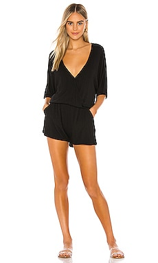 Tia Romper TAVIK Swimwear $76 BEST SELLER