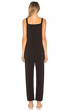 Tavik Swimwear Elodie Jumpsuit On sale