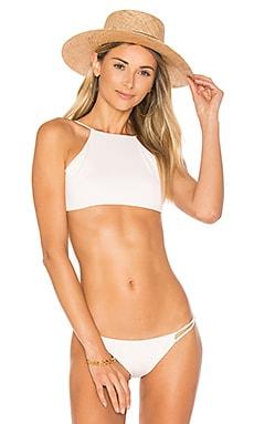 Ryan Bikini Top