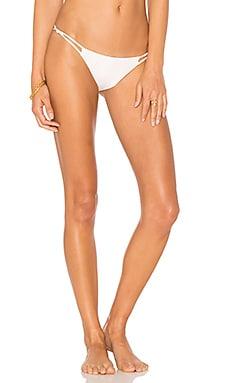 Asher Bikini Bottom