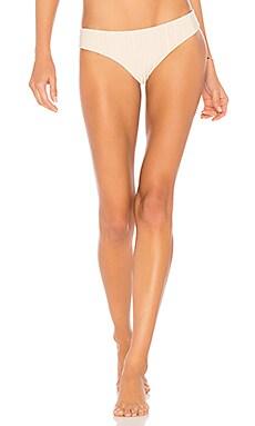 TAVIK Swimwear