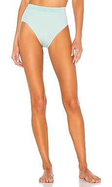 Pernille Bikini Bottom TAVIK Swimwear $94