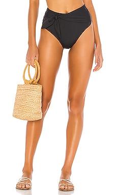 BRAGUITA BREE TAVIK Swimwear $92