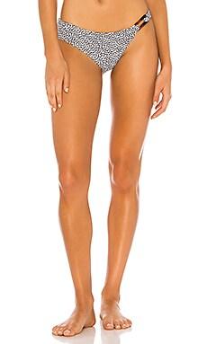 RUMOR 비키니 하의 TAVIK Swimwear $78