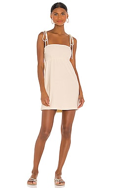 Jacob Dress The Bar $165