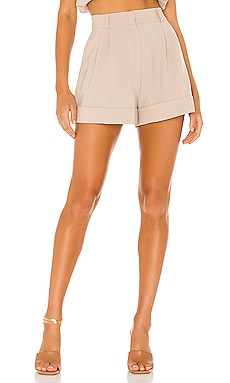 The Dylan Short The Bar $165