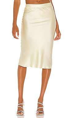 Carter Skirt The Bar $164
