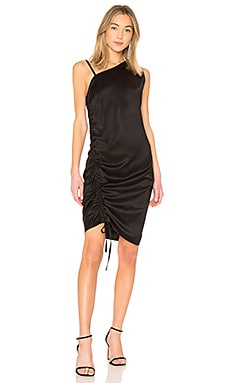 Drape Dress T by Alexander Wang $161