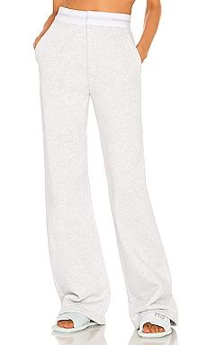 Trouser Sweatpants T by Alexander Wang $325 BEST SELLER