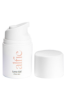 Love Gel they call her alfie $39 (FINAL SALE)