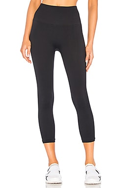 X VITA LA Moon Legging Touche LA $62