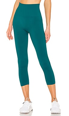 LEGGINGS CAPRI Touche LA $44