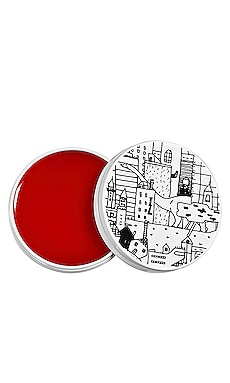 Dinoplatz Lip Balm Too Cool For School $15