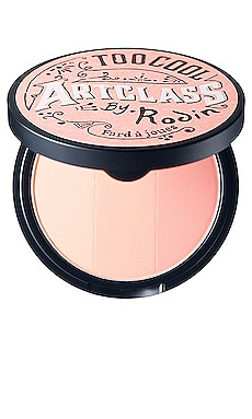 Artclass By Rodin Blusher Too Cool For School $27
